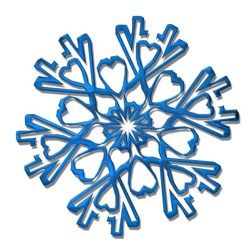 конструкции красивая снежинка картинка без фона здесь встретишь
