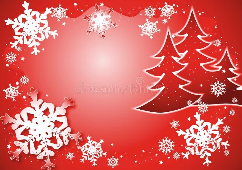снежинки dance2 бесплатная иллюстрация