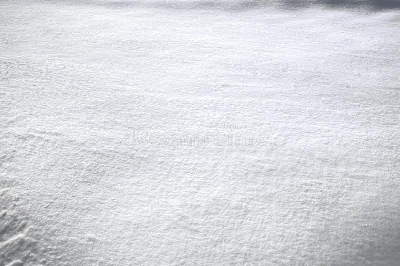 Download снежок Стоковые Изображения RF - изображение: 17578169