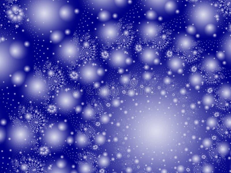 снежок бесплатная иллюстрация