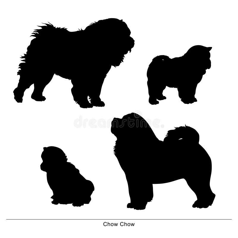 собака Стоковых иллюстраций и клипартов – (19,769 Стоковых ...