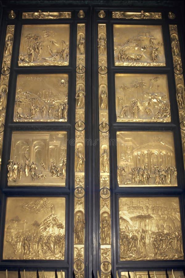 собор florence стоковые фото