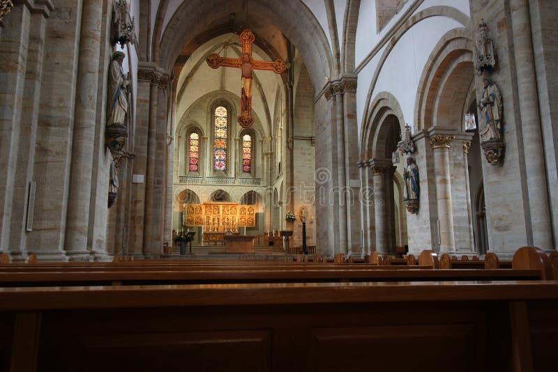 собор minsk стоковое изображение