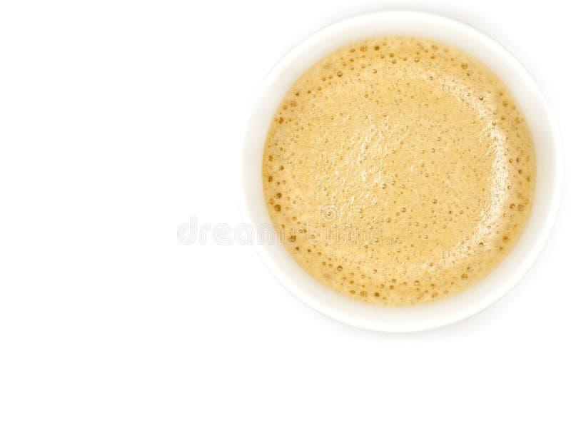 Download Собрание кофе.  Чашка эспрессо. Изолированный на белой предпосылке Стоковое Фото - изображение насчитывающей кофе, капучино: 37930712