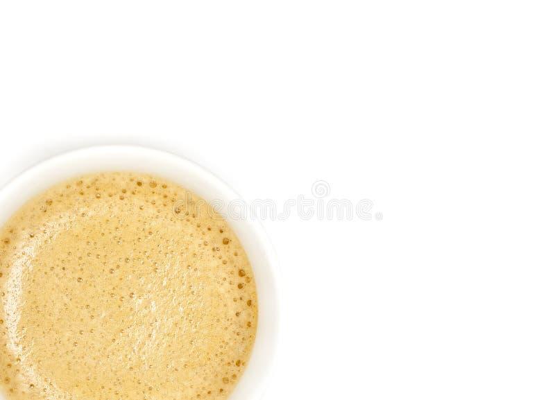 Download Собрание кофе.  Чашка эспрессо. Изолированный на белой предпосылке Стоковое Изображение - изображение насчитывающей bryce, кружка: 37930713