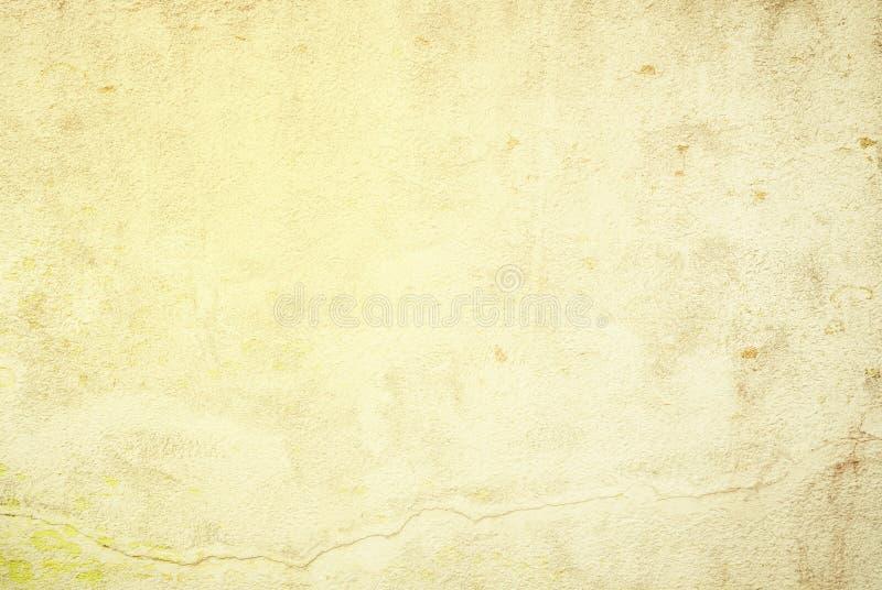 Совершенная предпосылка стоковое фото rf