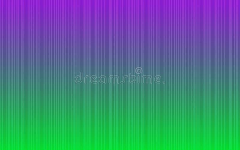 Современная абстрактная striped предпосылка для вебсайтов иллюстрация штока