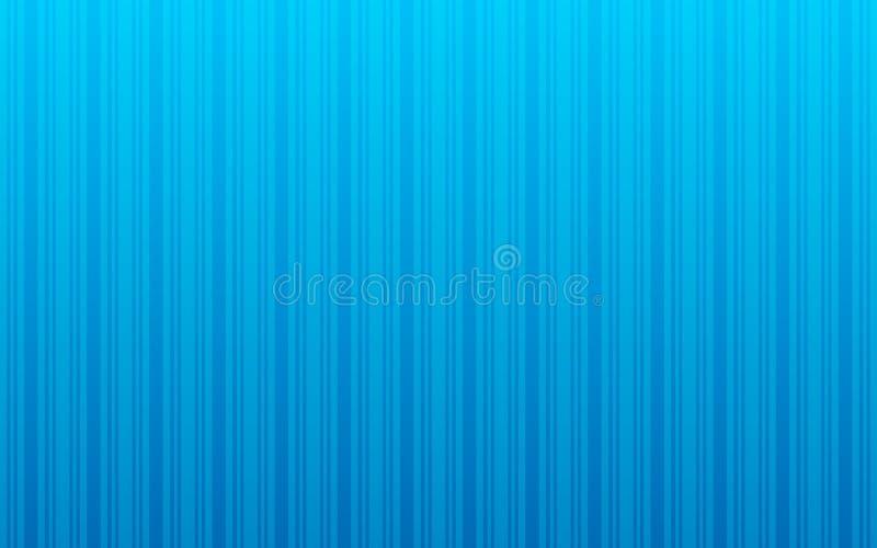 Современная абстрактная striped предпосылка для вебсайтов иллюстрация вектора