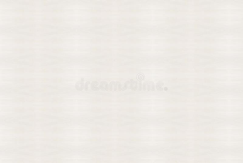 Современная деревянная текстура, мягкая текстура стоковое изображение rf
