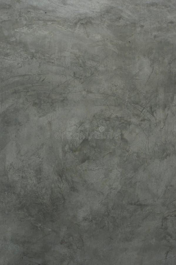 современная отделка стоковые изображения rf