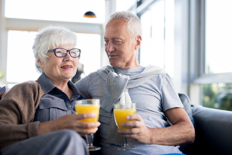 Most Legitimate Senior Dating Online Sites Without Pay