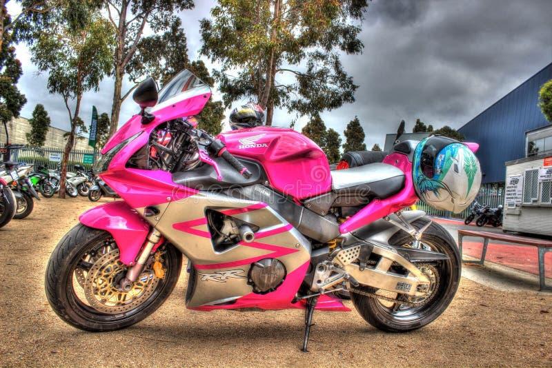 Download Современный мотоцикл Honda японца Редакционное Фото - изображение насчитывающей мотоцикл, australites: 81813851