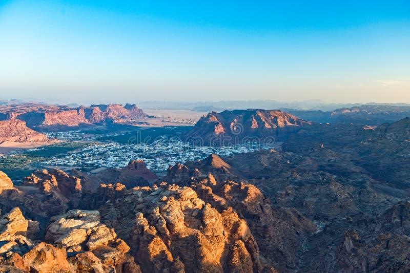согласовывать greyed высоту области Аравии покрашенную зажимом включает составляет карту вне территория положения сброса путя зат стоковое фото rf