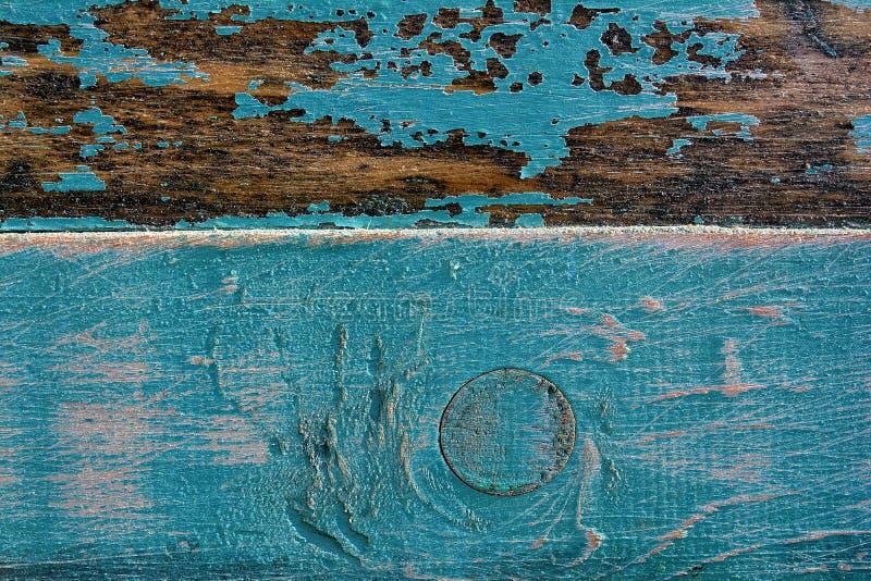 Соединение 2 доск на крапивнице, различного качества стоковое фото