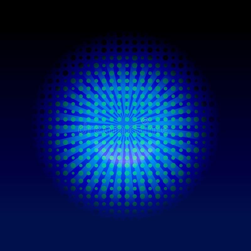 соединения гловальные иллюстрация штока