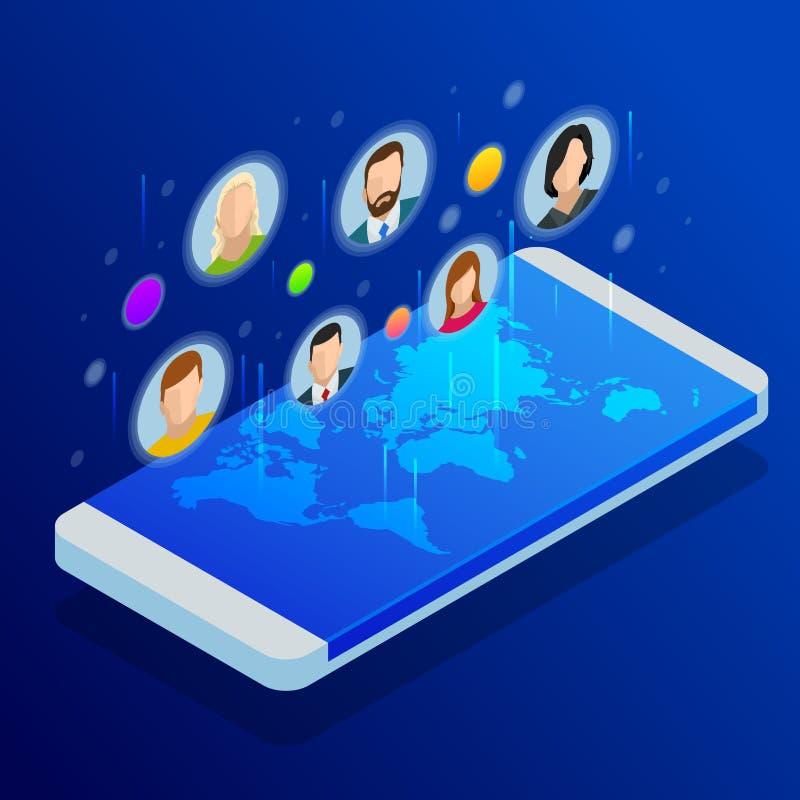 соединения принципиальной схемы chalkboard мелка дела классн классного рисуя social фото людей сети сети средств люди соединяясь  иллюстрация штока
