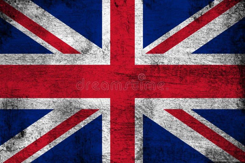 соединенное королевство бесплатная иллюстрация