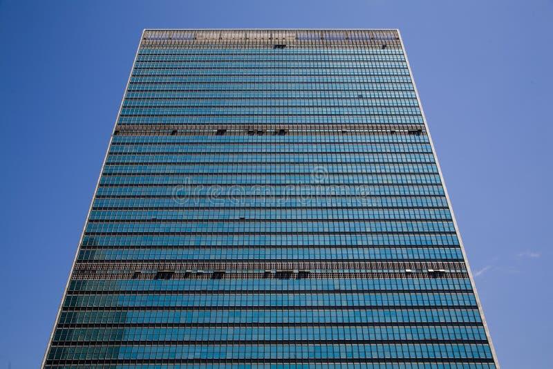 соединенные нации управления стоковое изображение rf