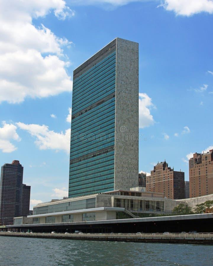 соединенные нации стоковые фото