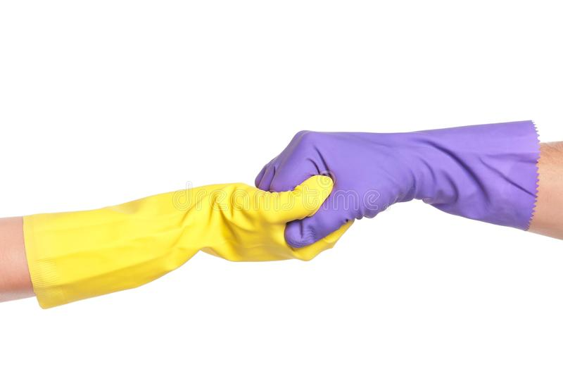 Download соединенные руки стоковое фото. изображение насчитывающей идея - 41657114