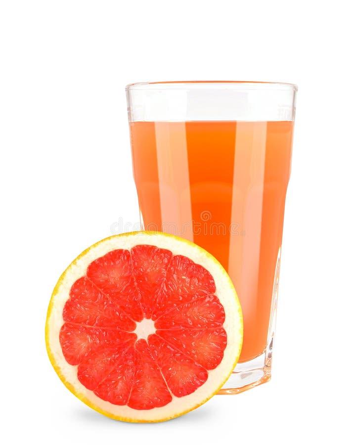 Download Сок грейпфрута стоковое изображение. изображение насчитывающей питье - 37931821