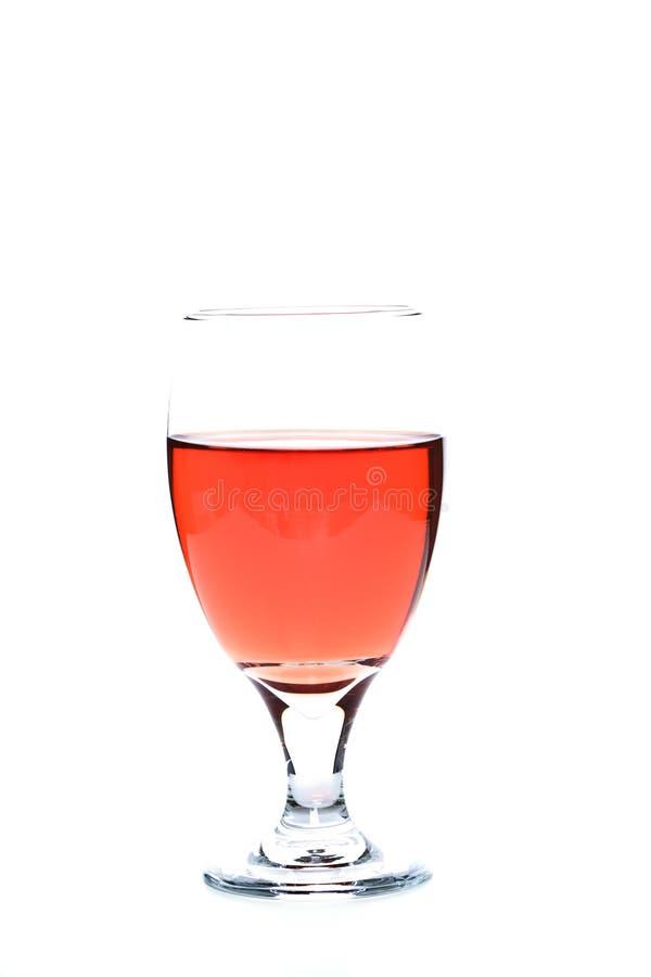 сок клюквы стоковые фото