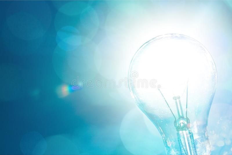 Солнечная энергия бесплатная иллюстрация
