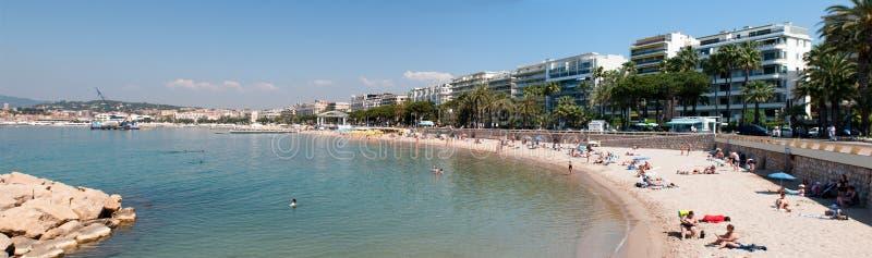солнечность пляжа стоковые фотографии rf