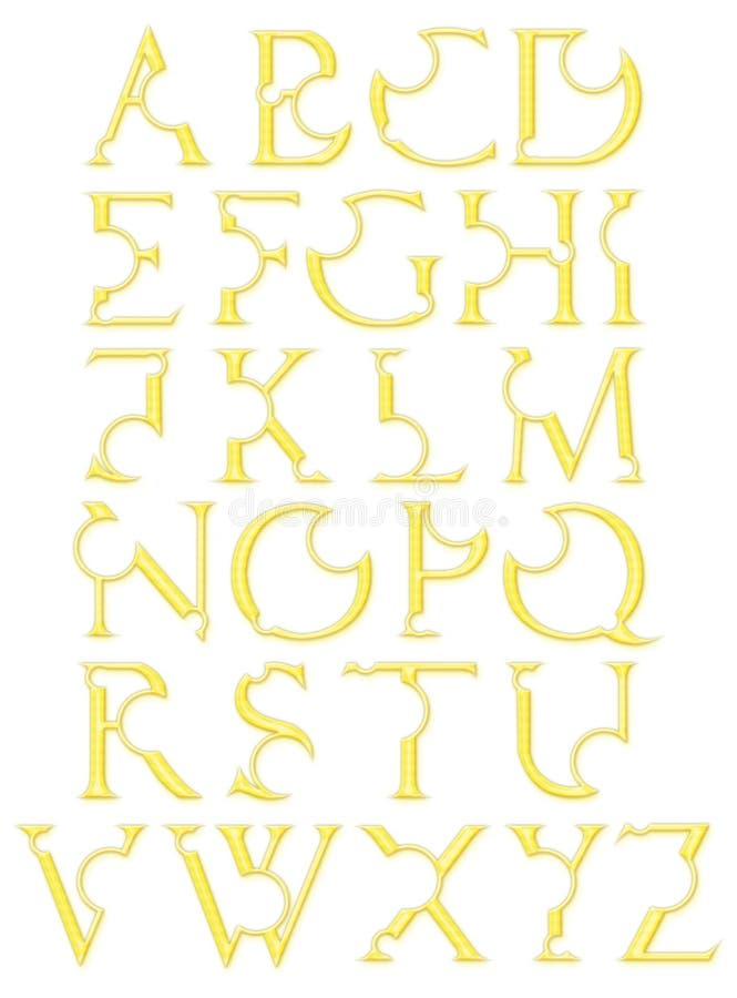 солярис меда Стоковые Изображения RF