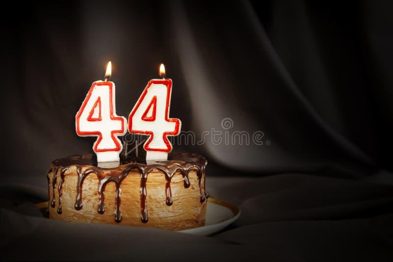 поздравление с днем рождения мужчине в 44 года два стульчика грунтом для