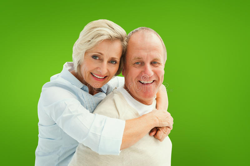 50's Plus Seniors Online Dating Site