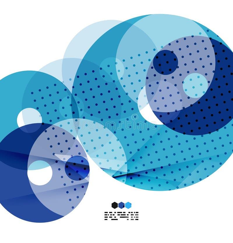 Download Составы вектора светлые геометрические Иллюстрация вектора - иллюстрации насчитывающей график, цветасто: 41659410