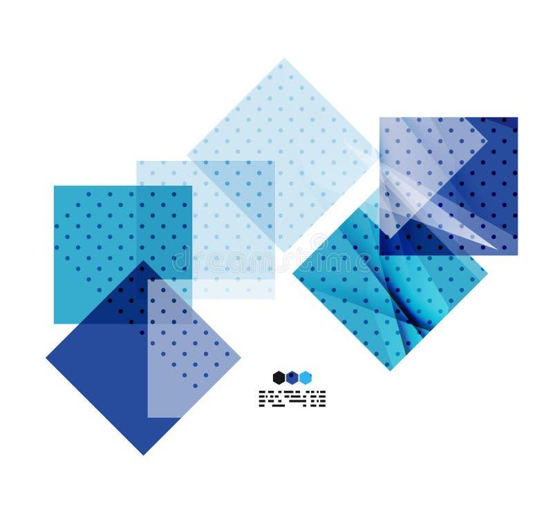 Download Составы вектора светлые геометрические Иллюстрация вектора - иллюстрации насчитывающей чисто, иллюстрация: 41659422