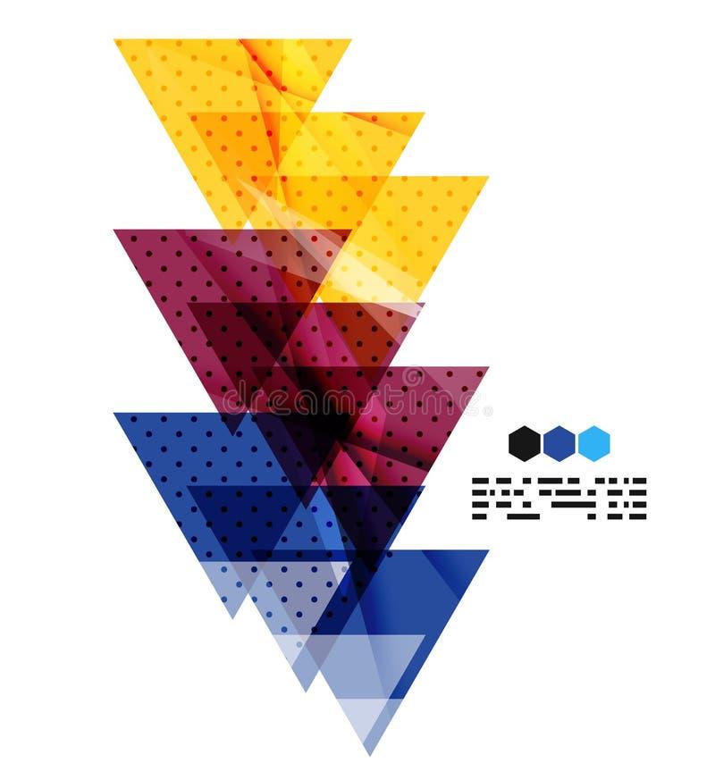 Download Составы вектора светлые геометрические Иллюстрация вектора - иллюстрации насчитывающей angiosperms, состав: 41661138