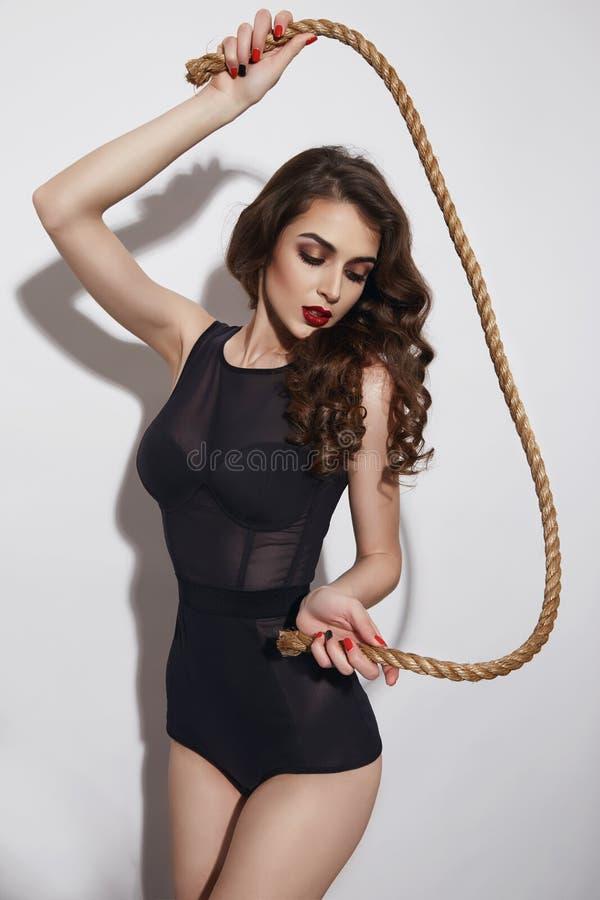 Красота и сексуальность женского тела