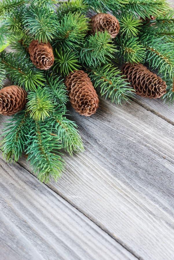 Download Состав рождества для поздравительной открытки Стоковое Фото - изображение насчитывающей декабрь, украшение: 81813898