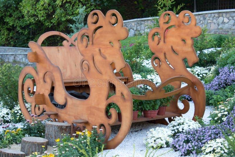 Состав хризантемы стоковые изображения