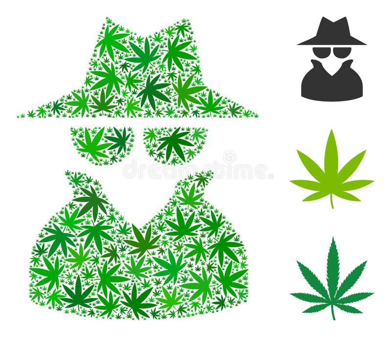 Фото конопли для рабочи стол родители нашли марихуану