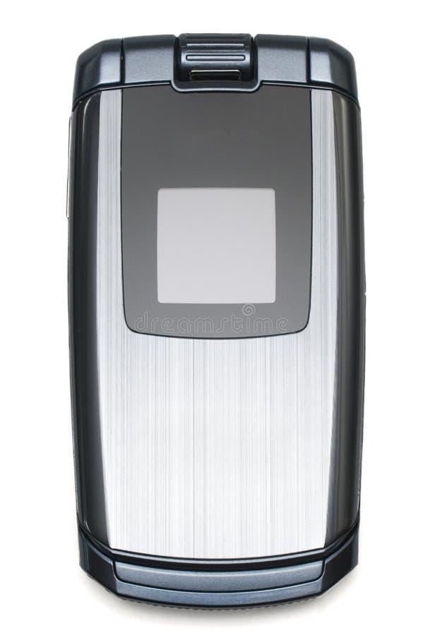 сотовый телефон стоковая фотография