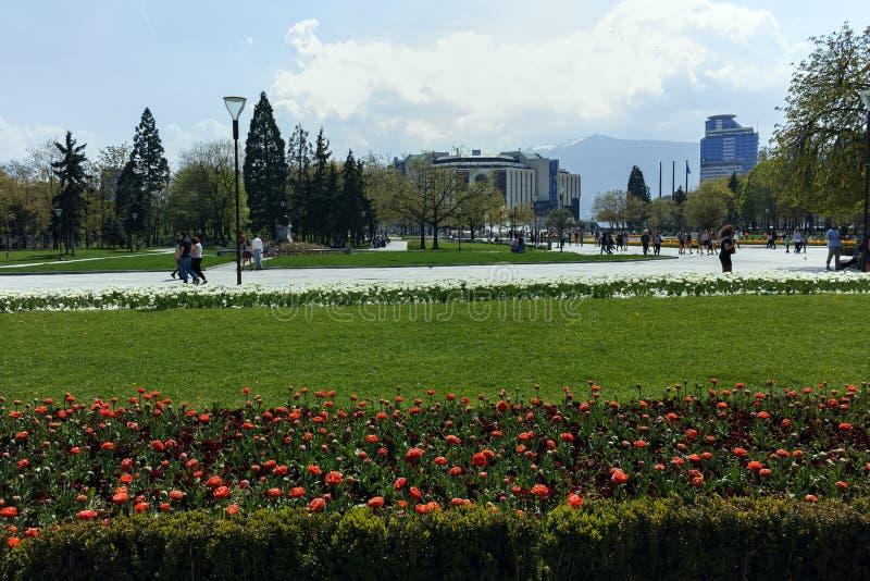 распространенные болгария софия фотографии на память южный парк приготовления электроприборе отличается