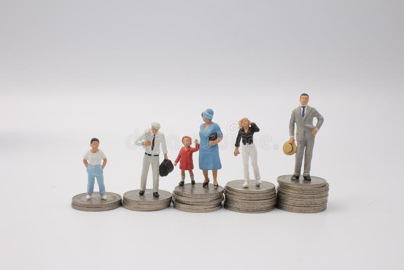 Download Социальная масштаб-концепция различных людей Стоковое Фото - изображение насчитывающей социально, группа: 81807446