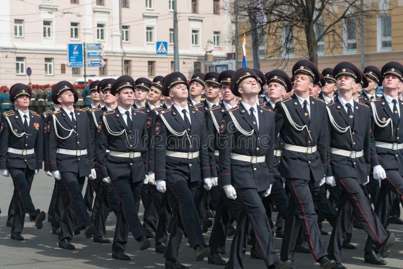 концерты, фото военного медика в парадной форме пледе, которым
