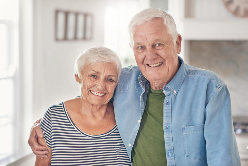 Free Top Rated Seniors Online Dating Service