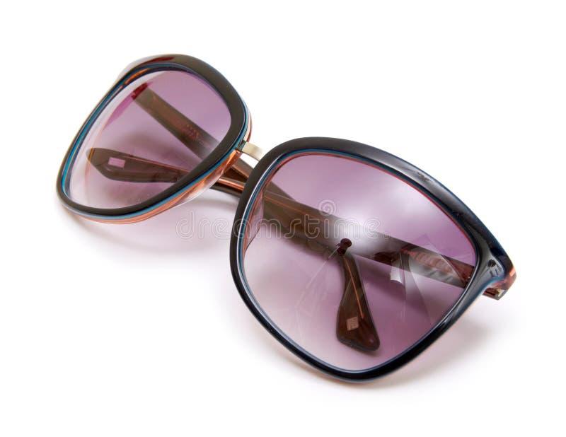 Download Солнцезащитные очки стоковое изображение. изображение насчитывающей sunglasses - 33729273