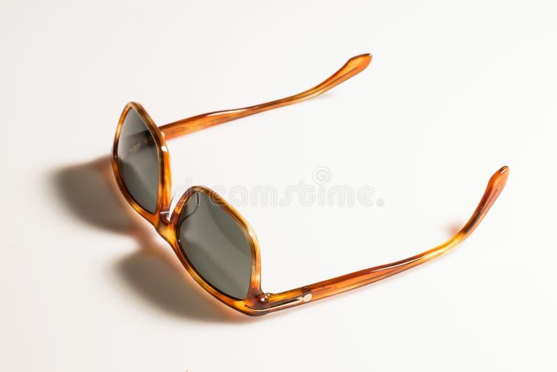 Солнцезащитные очки стоковое фото