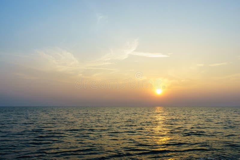 солнце моря элемента конструкции стоковые изображения rf