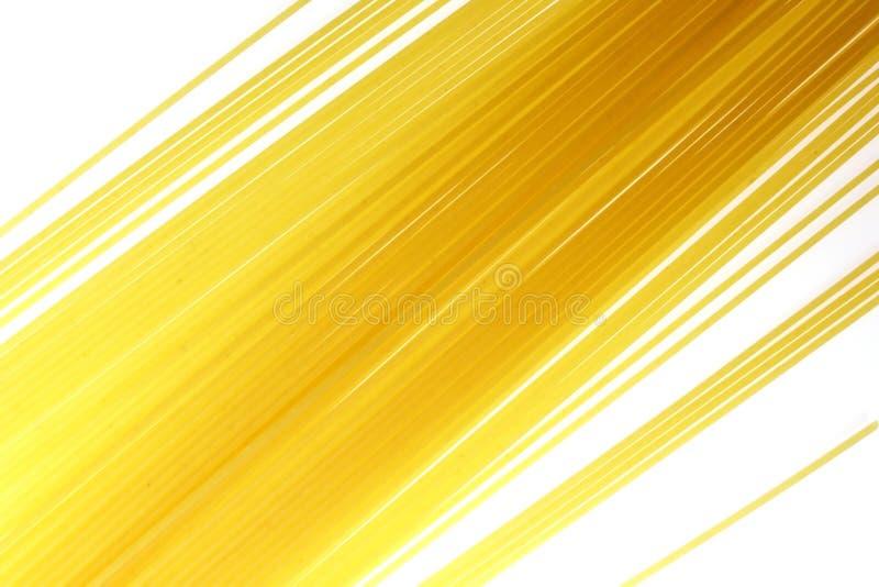 спагетти пука бесплатная иллюстрация
