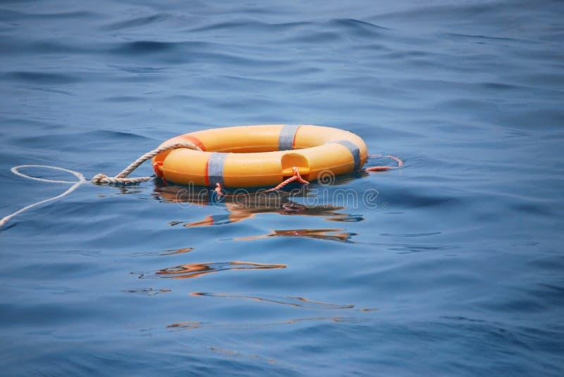 Спасательный жилет стоковое изображение