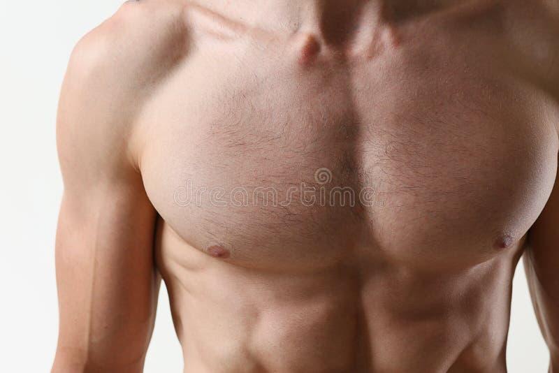 Спасибо прессы ` s сильных людей диета и константа стоковые изображения rf