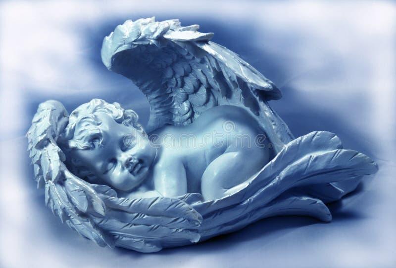 побочных картинки спящий ангел хорошего качества бег нравится